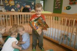 tydzien-czytania-dzieciom_3