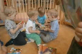 tydzien-czytania-dzieciom_4