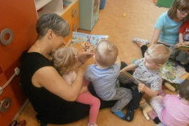 tydzien-czytania-dzieciom_5