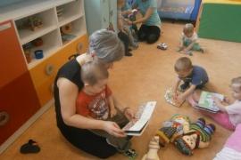tydzien-czytania-dzieciom_6