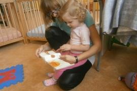 tydzien-czytania-dzieciom_7