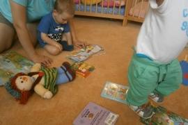 tydzien-czytania-dzieciom_8
