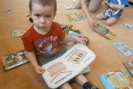 tydzien-czytania-dzieciom_9