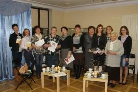 otwarcie-kawiarenki-literackiej-u-eulalii_13