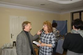 otwarcie-kawiarenki-literackiej-u-eulalii_20