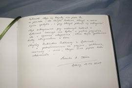 otwarcie-kawiarenki-literackiej-u-eulalii_22