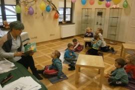 urodziny-pluszowego-misia-dla-przedszkolakow_1