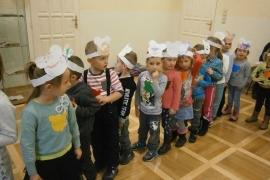 urodziny-pluszowego-misia-dla-przedszkolakow_13