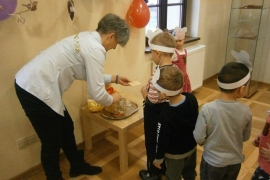 urodziny-pluszowego-misia-dla-przedszkolakow_15