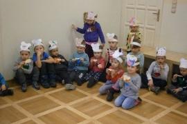 urodziny-pluszowego-misia-dla-przedszkolakow_20