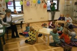 urodziny-pluszowego-misia-dla-przedszkolakow_3