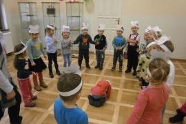urodziny-pluszowego-misia-dla-przedszkolakow_7