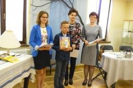 v-edycja-konkursu-pieknego-czytania_25