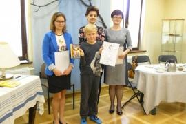 v-edycja-konkursu-pieknego-czytania_26