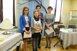 v-edycja-konkursu-pieknego-czytania_27