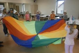 w-morzu-i-na-ladzie-origami_11