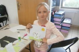 w-morzu-i-na-ladzie-origami_43