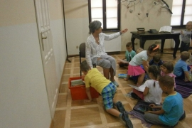 wakacyjna-wizyta-przedszkolaków_10