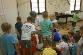 wakacyjna-wizyta-przedszkolaków_12
