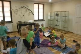 wakacyjna-wizyta-przedszkolaków_13