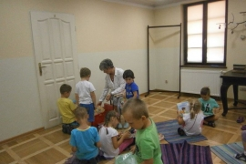 wakacyjna-wizyta-przedszkolaków_14