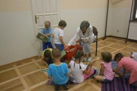 wakacyjna-wizyta-przedszkolaków_15