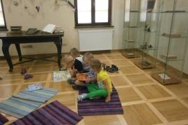 wakacyjna-wizyta-przedszkolaków_16