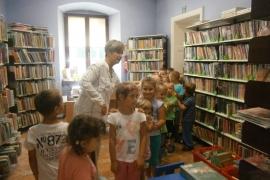 wakacyjna-wizyta-przedszkolaków_2