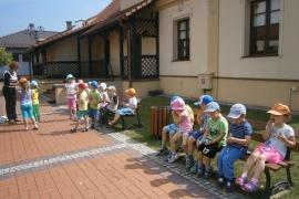 wakacyjna-wizyta-przedszkolaków_21