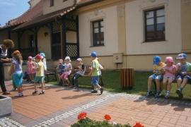 wakacyjna-wizyta-przedszkolaków_22