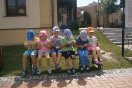 wakacyjna-wizyta-przedszkolaków_23