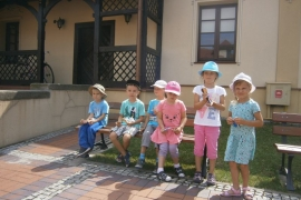 wakacyjna-wizyta-przedszkolaków_24