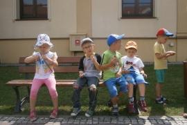 wakacyjna-wizyta-przedszkolaków_25