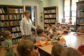 wakacyjna-wizyta-przedszkolaków_26