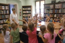wakacyjna-wizyta-przedszkolaków_29