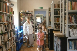 wakacyjna-wizyta-przedszkolaków_3