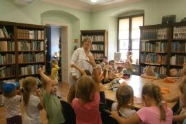 wakacyjna-wizyta-przedszkolaków_30