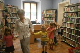 wakacyjna-wizyta-przedszkolaków_31