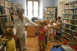 wakacyjna-wizyta-przedszkolaków_32