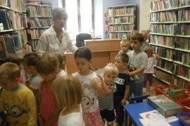 wakacyjna-wizyta-przedszkolaków_33