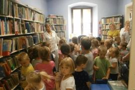 wakacyjna-wizyta-przedszkolaków_34