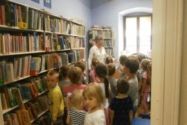 wakacyjna-wizyta-przedszkolaków_35