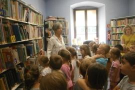 wakacyjna-wizyta-przedszkolaków_36