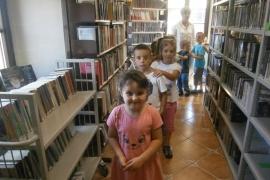wakacyjna-wizyta-przedszkolaków_4