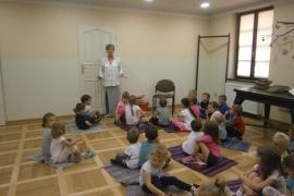 wakacyjna-wizyta-przedszkolaków_40