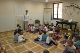 wakacyjna-wizyta-przedszkolaków_41