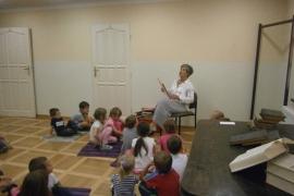 wakacyjna-wizyta-przedszkolaków_43