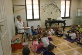 wakacyjna-wizyta-przedszkolaków_44