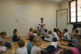 wakacyjna-wizyta-przedszkolaków_45