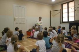 wakacyjna-wizyta-przedszkolaków_47